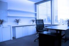 Empty office Stock Photos