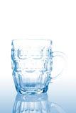 Empty pitcher Stock Image