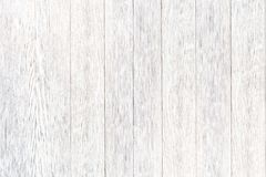 Free Empty Plank White Wooden Wall Texture Background. White Wood Background Royalty Free Stock Image - 156247116