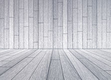 Empty room. Blank room at background, front view Stock Photo