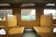 Free Empty Seats Royalty Free Stock Image - 35197496