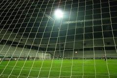 Empty Stadium Stock Photos