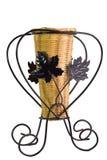 Empty Vase Stock Photos