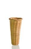 Empty Vase Royalty Free Stock Photography