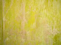 Empty wall texture Stock Photos