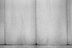 Empty wooden background, wood texture white. Plank of wood Royalty Free Stock Photography