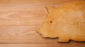 Empty wooden cutting board01 Stock Photo