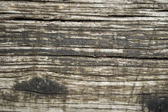 Empty wooden deck table texture. Background. Ready for product display montage royalty free stock photography