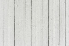 Empty wooden wall of house Royalty Free Stock Images