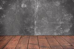 Empty woooden table top; Backdrop, backgrond