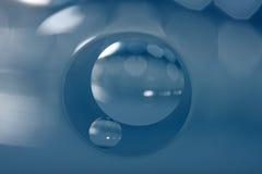 Emulsione Immagini Stock Libere da Diritti
