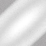 En abstrakt rastrerad bakgrund Arkivbild