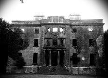 En alguna parte en Irlanda Fotografía de archivo libre de regalías