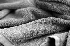 En bakgrund för textur av vågor Fotografering för Bildbyråer