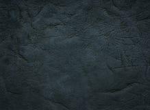 En bild av ett trevligt piskar bakgrund Kohudtextur royaltyfri bild