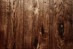 En bois Images stock