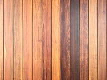 En bois Image stock