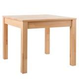 en bois blanc de table de fond photos stock