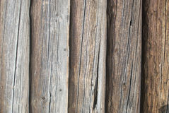En bois | Texture Images stock