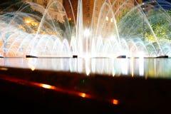 En dehors du Musée d'Art métropolitain 58 Photo stock