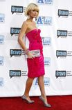 En-lista för Bravo` s utmärkelser 2009 Arkivfoton