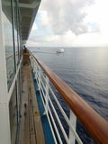 En mer photos libres de droits