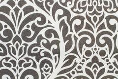 En orientalisk pappers- textur royaltyfri illustrationer