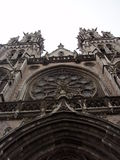 En Pauluskerk Sint Petrus Стоковое фото RF