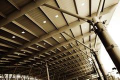 en provence för 106 aix Fotografering för Bildbyråer