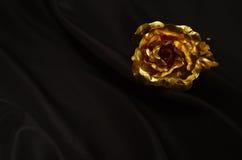 En singel steg Royaltyfri Bild