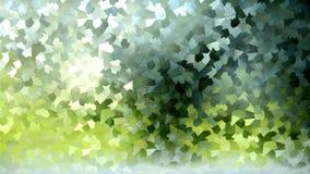 En skinande glass texturbakgrund med mosaiktegelplattan pieces01 Royaltyfri Fotografi