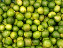 En sund naturlig mat royaltyfri bild