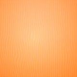 En svag wood textur, i att intressera färger Royaltyfri Bild