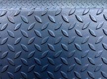 En textur för stångkontrollörplatta Royaltyfria Bilder