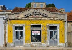 En vente : Boulangerie images stock