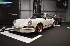 911 RS 2,7 Arkivbild