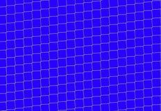 Encadene la cerca ilustración del vector