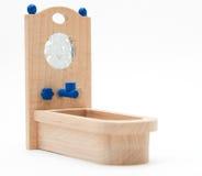 Encanamento do brinquedo Fotografia de Stock Royalty Free