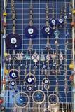 Encanto, amuleto Imagenes de archivo