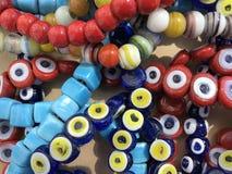 Encanto colorido Imágenes de archivo libres de regalías