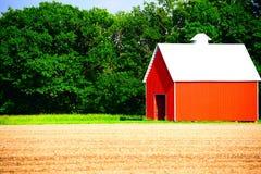 Encanto del país foto de archivo libre de regalías