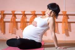 enceinte Images libres de droits