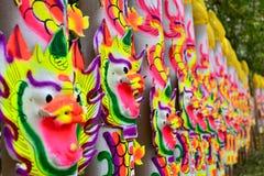 Encens chinois photo stock