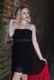 Enchanting Beauty Royalty Free Stock Images