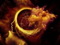 Enchantment Στοκ Εικόνα