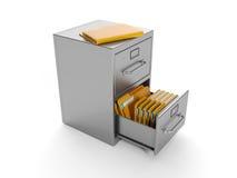 Encontrar el documento Fotografía de archivo libre de regalías