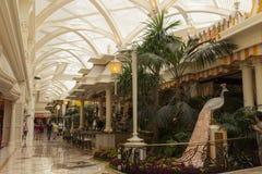 Encore Hotel in Las Vegas, NV on April 27, 2013 Stock Photo