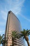 Encore Las Vegas Stock Photo