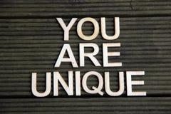 encouraging ord Arkivbilder