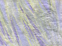 Encre, peinture, abstraite Plan rapproché de la peinture Fond abstrait coloré de peinture peinture à l'huile Haut-texturisée Deta illustration de vecteur